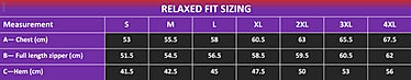 RAW Gear Relaxed Fit sizing chart.jpg