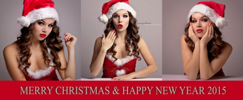 XMas-Cover-Collage.jpg