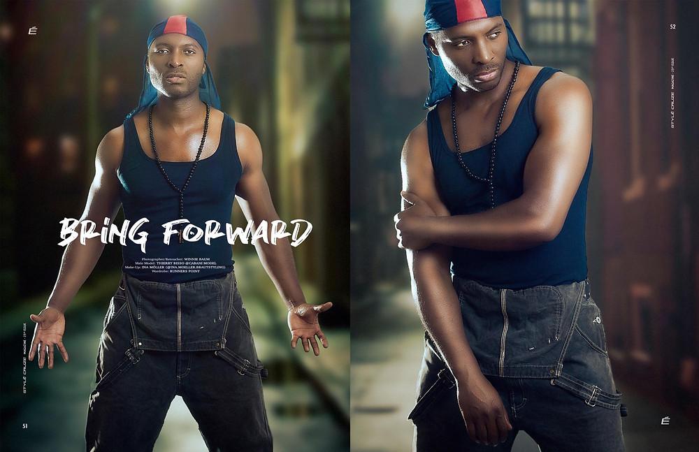 Bring Forward-StyleCruze-June 2019