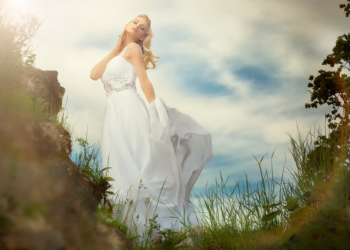 IMG_1798-Winnie-Baum-Photography.jpg