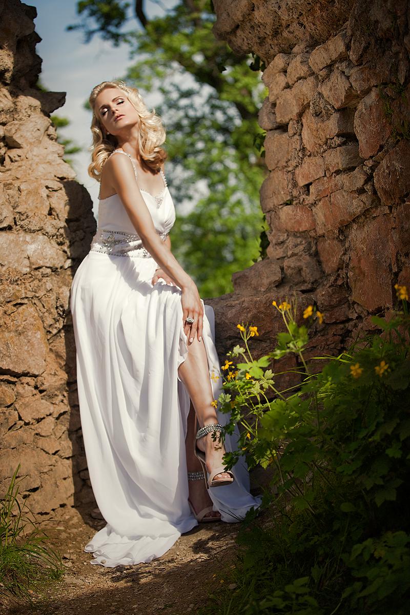 IMG_1714-Winnie-Baum-Photography.jpg