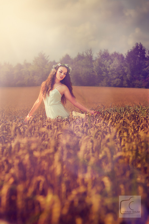 IMG_8951 - Winnie Baum Photography.jpg