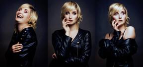 Kathi-Collage-Winnie Baum Photography-5.jpg