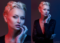 IMG_5590-1-Winnie-Baum-Photography-colla