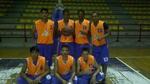 Campeonato-Campionato