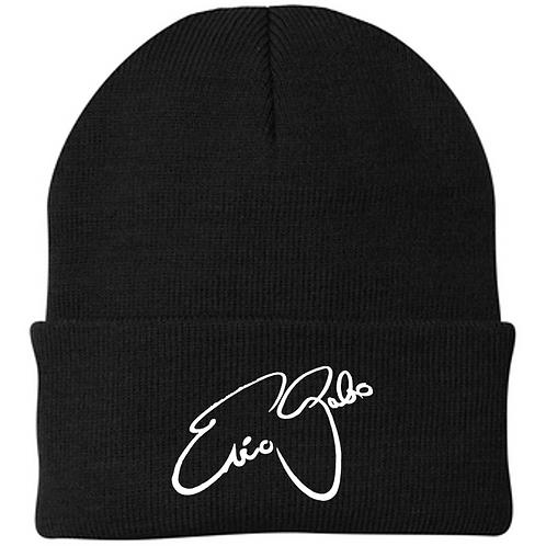 Eric Gales Signature Beanie