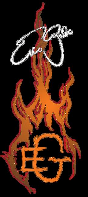 eg logo2.png