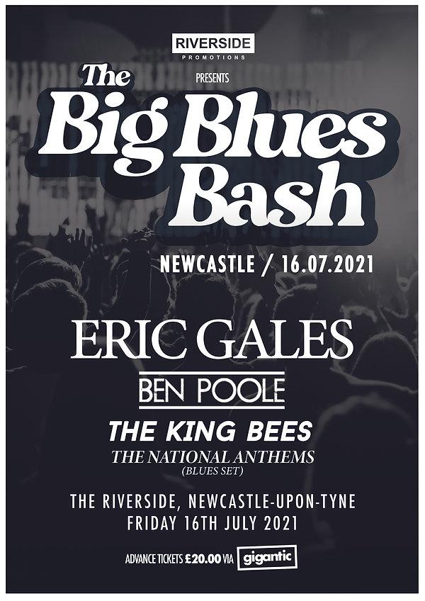 Blues Poster - NEWC-15.jpg