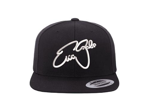 Eric Gales Signature Ball Cap