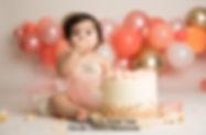 Taller_Marcela_Cantú-Smash_Cake.jpg
