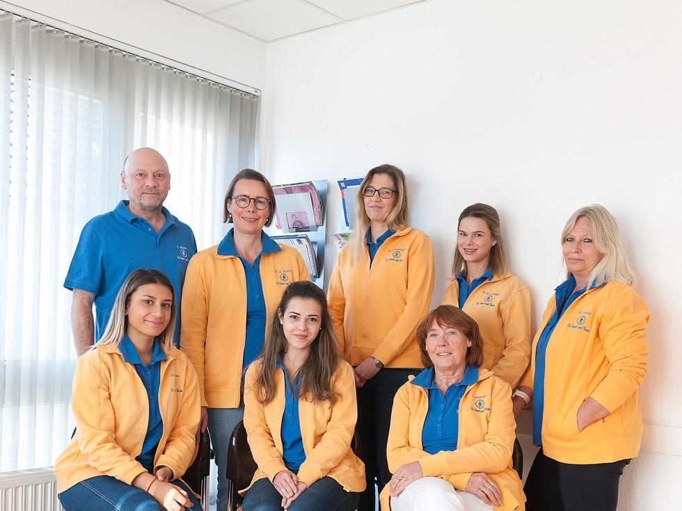 dr-ehlert-team-medinet-senden-hausarzt.j