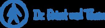 Logo Dr. Antje Ehlert Hausarzt Senden