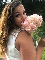 Rebecca Elizabeth LaMora