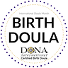 idm15-profile-pics-certified-birth.png