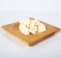Mango Butter  | Cosmetic Butters UK