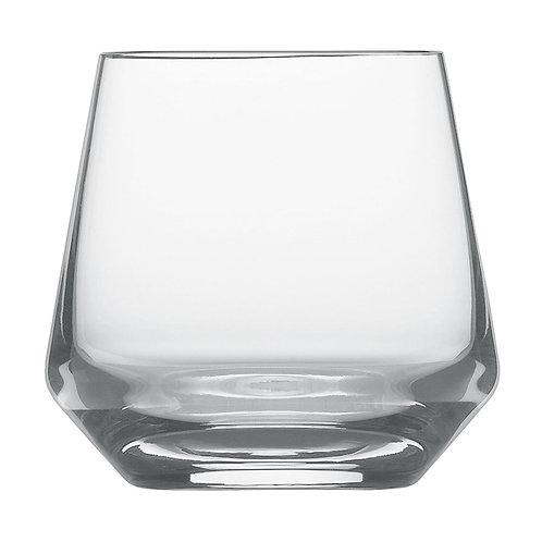 Schott Zwiesel Pure Crystal Tumblers 389ml x 2