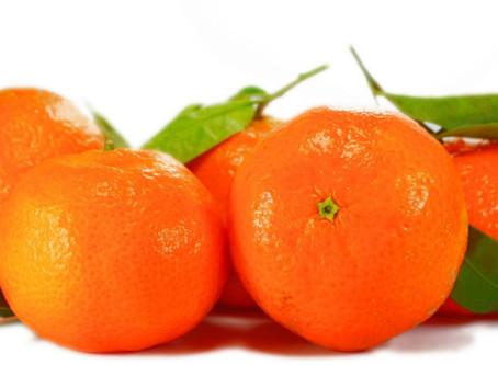 08   Clementine