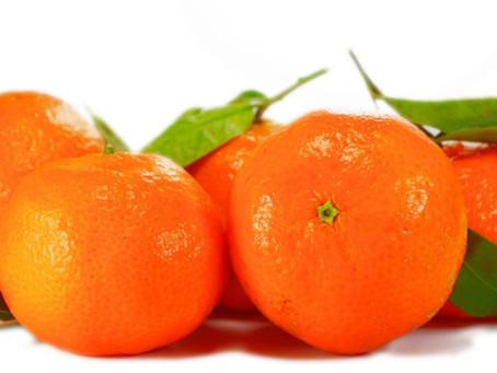 08 | Clementine