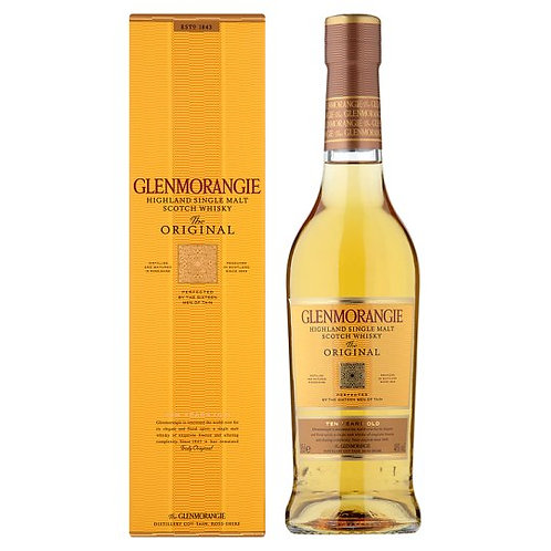 Glenmorangie Original 35cl 10 Year