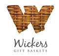 Wickers Logo.jpg
