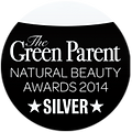 award-greenparent-silver.png