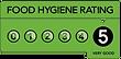 food-hygiene.png