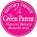 award-greenparent-editorschoice.png