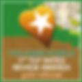 awards-greenfamilia-gold.png