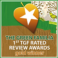 awards-greenfamilia-gold.png