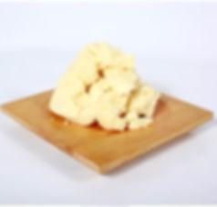 Shea Butter organic | Cosmetic Butters UK