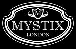Mystix logo.png