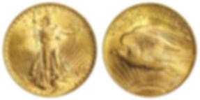 1922-saint-gaudens-gold-double-eagle.jpg