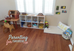 Let's Give the Playroom a Montessori Makeover!