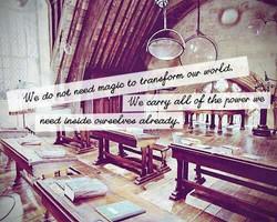 do not need magic.jpg