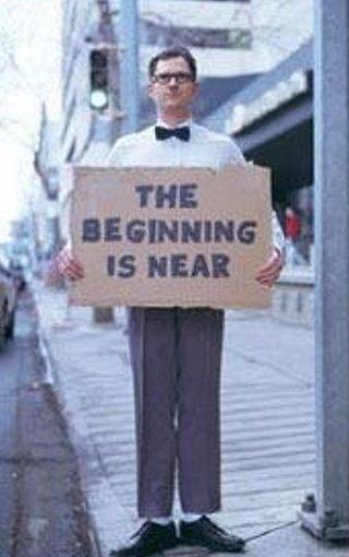 The Beginning is near..jpg