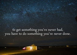 never done.jpg