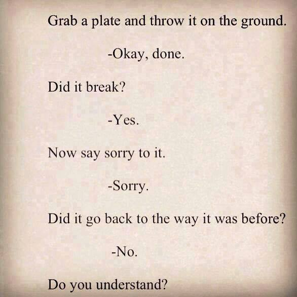 break a plate.jpg