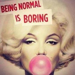 norma=boring.jpg