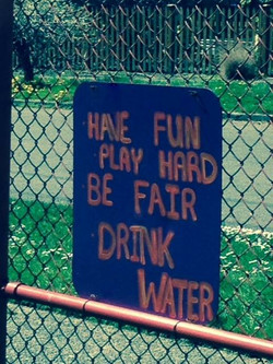 play fair.jpg
