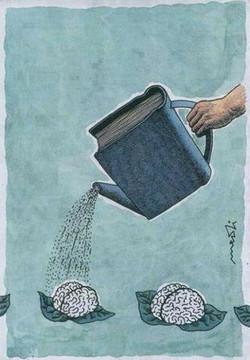 book waters brain.jpg