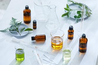 ataroma_bottles_oils_leaves (1).jpg