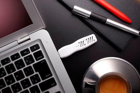"""USB difuzorius """"aroma time"""""""