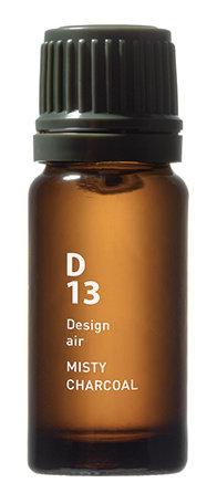 D13 MISTY CHARCOAL