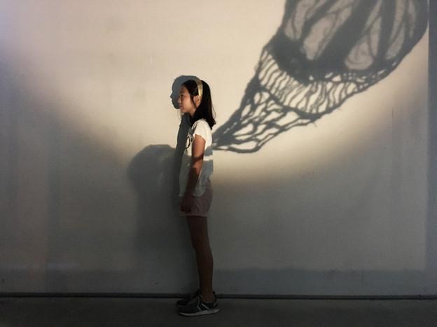 The Mzone Light Festival 2018|Kaohsiung, Taiwan