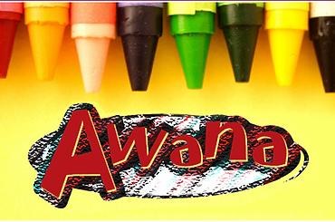 awana-1140x460.png