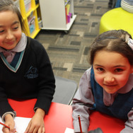 St Mary of the Cross MacKillop - School