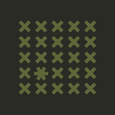 WW_Outryder_Pattern_ASTERISK.jpg