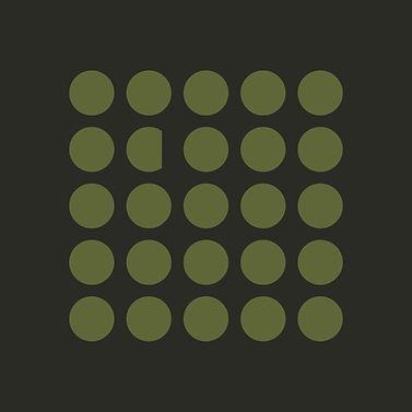 WW_Outryder_Pattern_CIRCLES.jpg