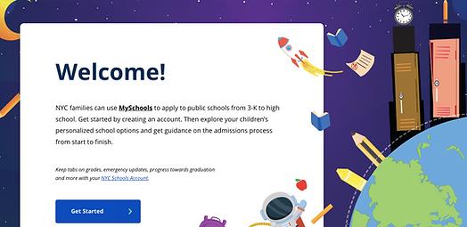 MySchools.net