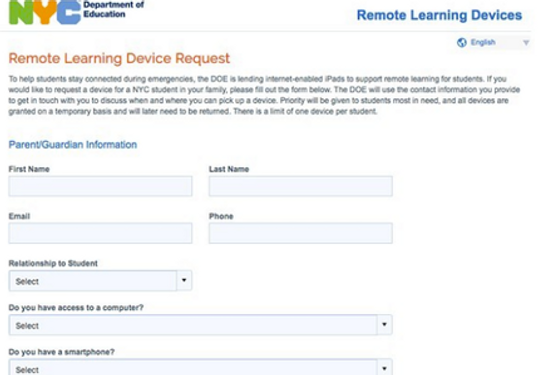 Remote Learning Device Request Form.png